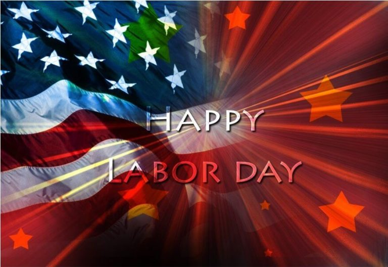 Get Labor Day images 2019-2020| HD wallpapers ...