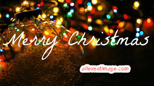 Merry Christmas Wishes 2019.Top Happy Christmas Wishes And Images 2019 For Friends Dp