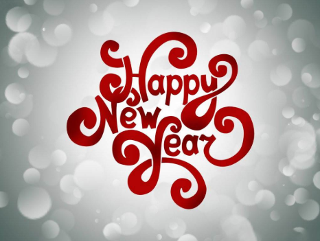 Happy New year 2020 |Get HD quality Images, Download ...